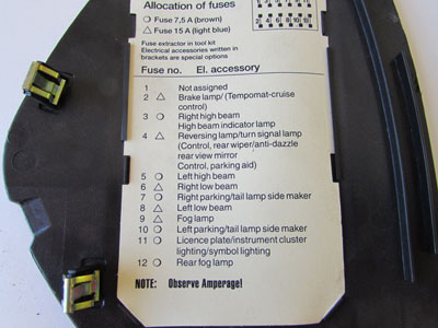 Clk320 Fuse Diagram Wiring Diagram System Fame Norm A Fame Norm A Ediliadesign It